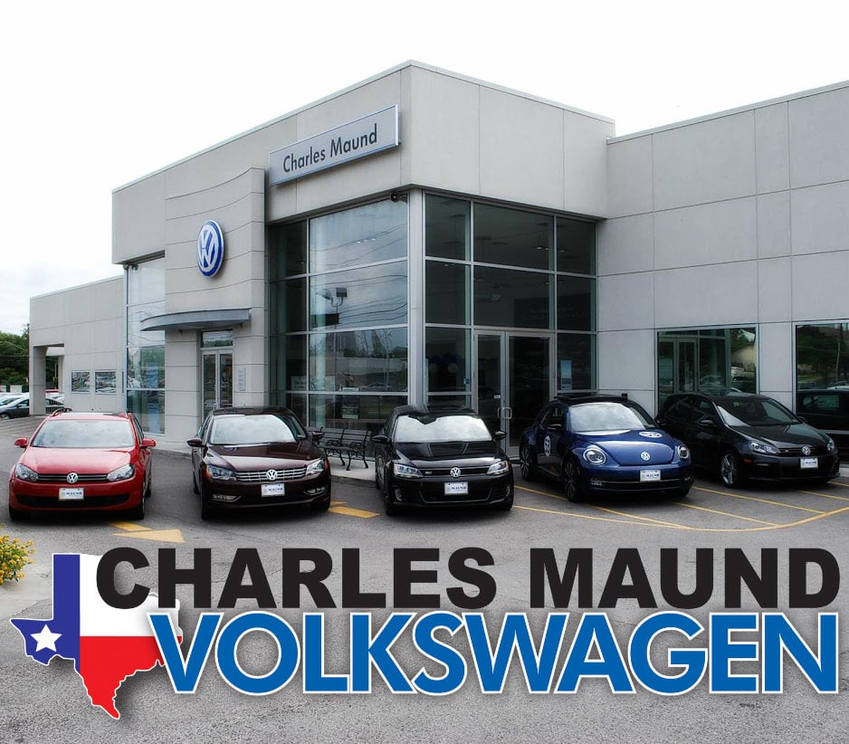 Charles Maund Volkswagen 61 Photos Amp 217 Reviews Car