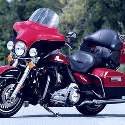 Harley-Davidson - Fort Washington - 19 Photos & 17 Reviews ...