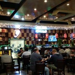 Sushi 9 718 Photos 329 Reviews Sushi Bars 1830 S Mason Rd