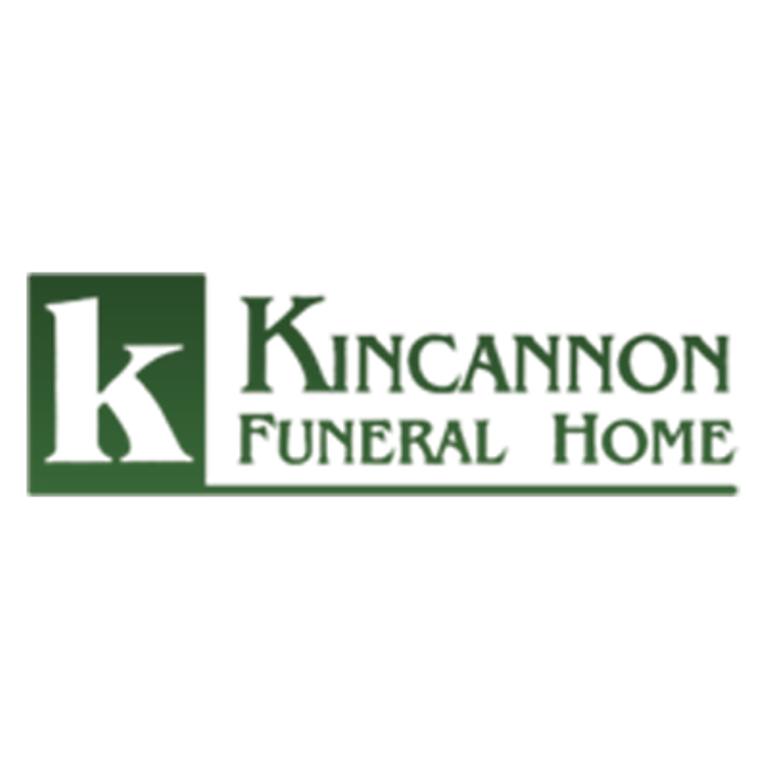Kincannon Funeral Home: 3020 N Main St, Altus, OK
