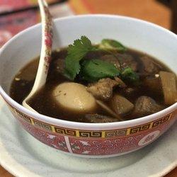 Phnom Penh Restaurant Asian Cuisine