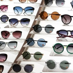 fe71b7ded Chilli Beans - 29 Photos & 22 Reviews - Eyewear & Opticians - 155 ...