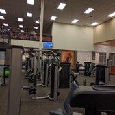 Bm Plus Siegen la fitness 45 photos 26 reviews gyms 6474 siegen ln baton