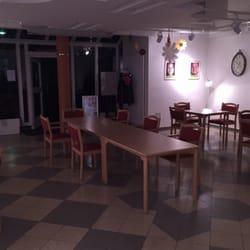 konfetti caf altona bernstorffstr 145 altona altstadt hamburg. Black Bedroom Furniture Sets. Home Design Ideas