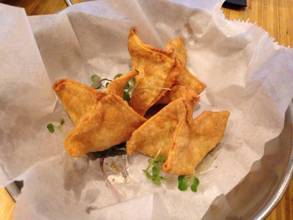 Jenna S Asian Kitchen Yelp