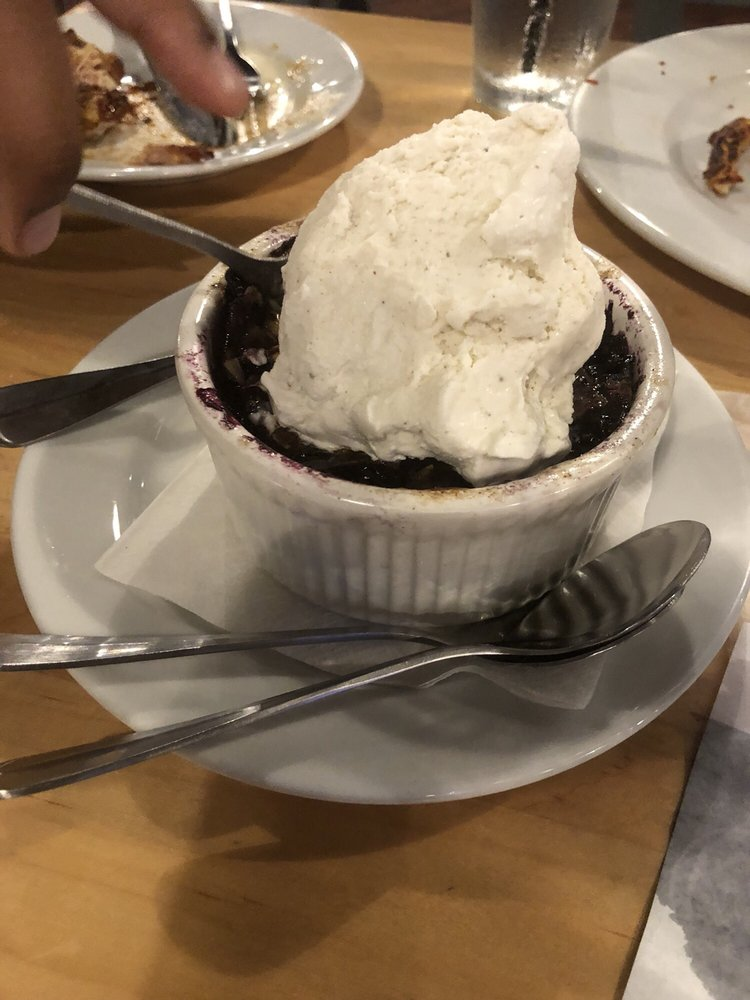 Round Barn Brewery and Public House: 9151 First St, Baroda, MI