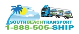 South Beach Transport: 13200 SW 128th St, Miami, FL