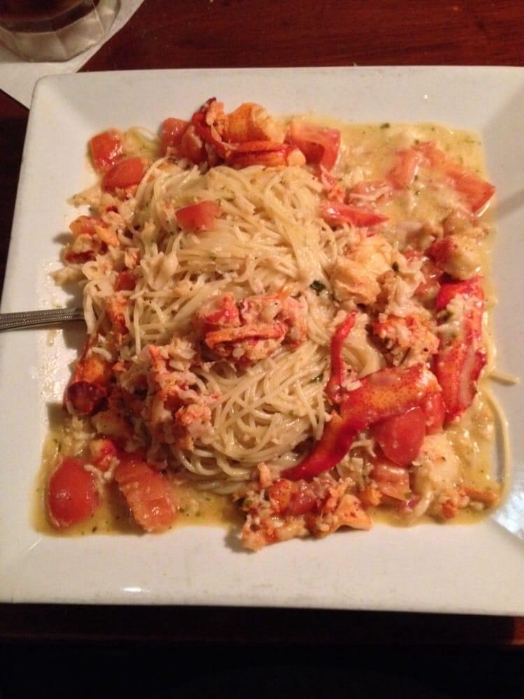 Diparma Italian Restaurant