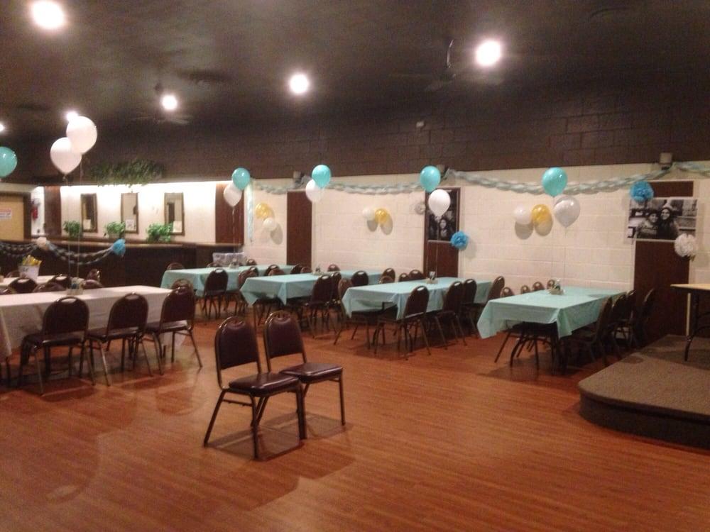 Best Of Kiger Furniture Rural Hall