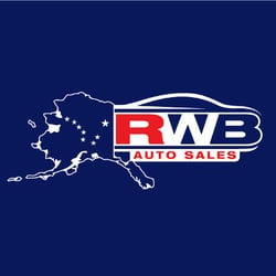 Red White And Blue Auto Sales >> Red White Blue Auto Sales 24 Reviews Car Dealers