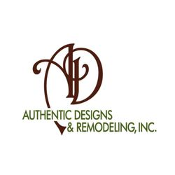 Authentic Designs Amp Remodeling 53 Photos Amp 15 Reviews