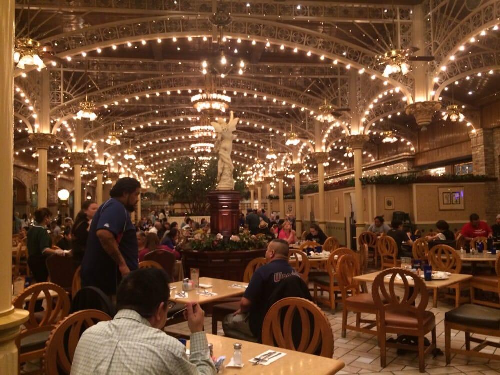 garden court buffet 363 photos 392 reviews buffets 200 n main st las vegas nv