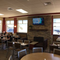 Jack's - Fast Food - 2923 Martha Berry Hwy, Rome, GA ...