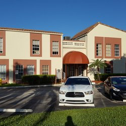 The Marcus Group - Insurance - 7797 North University Dr, Tamarac, FL