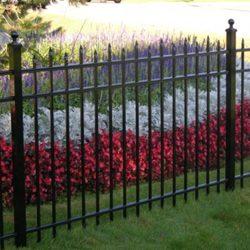 Echo Fence 12 Photos Fences Amp Gates Franklin Tn