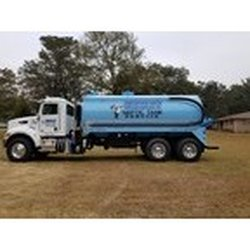 Ensley Septic Tank Service - Septic Services - 10180 N
