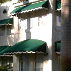 awn tech awnings 4530 63rd cir n pinellas park fl phone