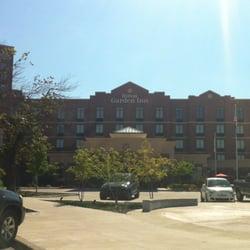 Hilton Garden Inn Bartlesville 18 Reviews Hotels 205 Sw Frank Phillips Blvd Bartlesville
