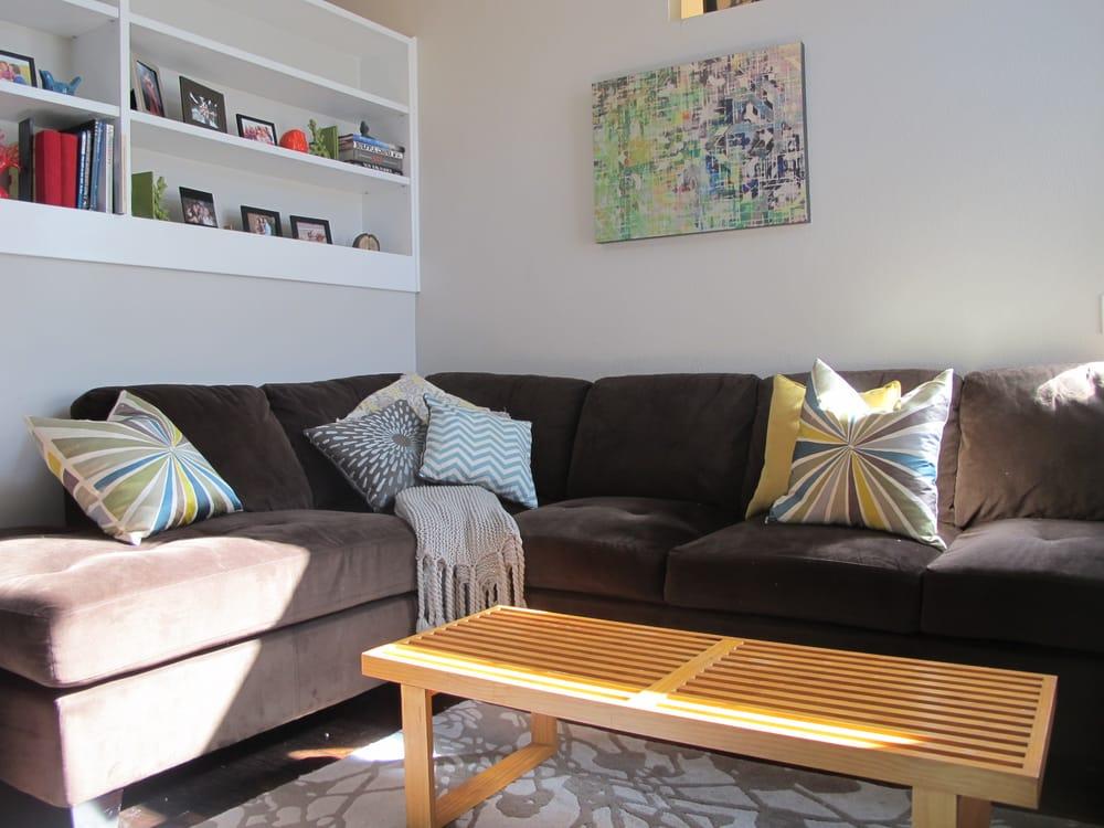 Living Room Re design San Clemente Yelp