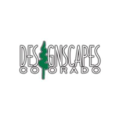Designscapes Colorado