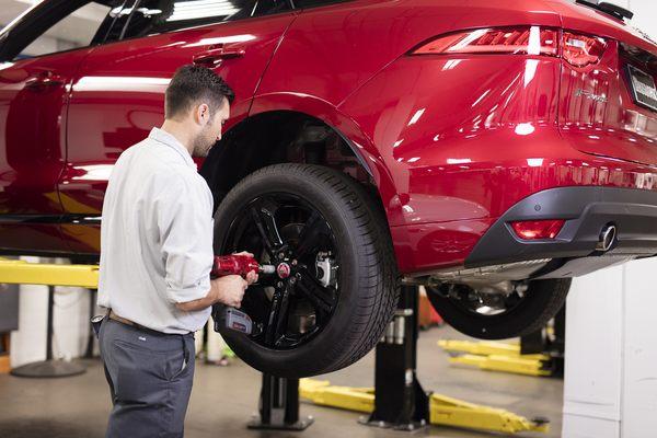 Rusnak Service Center   Jaguar Maserati Bentley Rolls Royce 2965 E Colorado  Blvd Pasadena, CA Auto Repair   MapQuest