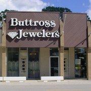 Ross Jewelers Repair
