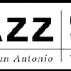 KRTU 91.7 FM logo