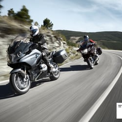 bmw motorcycles of riverside - 25 photos & 46 reviews - motorcycle
