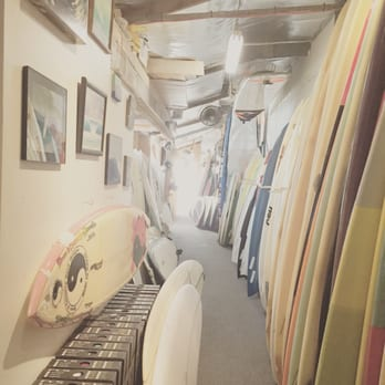 Used Surfboards Hawaii 36 Photos 85 Reviews Surf Shops 762