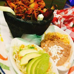 Casa Chapala Mexican Cuisine Tequila Bar
