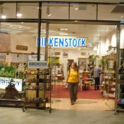 birkenstock in köln