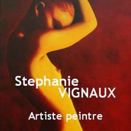 photos pour stephanie vignaux yelp. Black Bedroom Furniture Sets. Home Design Ideas