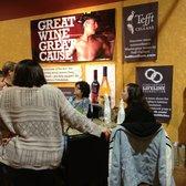 Photo of Tefft Cellars Tasting Room - Woodinville WA United States & Tefft Cellars Tasting Room - CLOSED - 17 Reviews - Wineries - 16110 ...