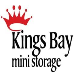Photo Of Kings Bay Mini Storage St Marys Ga United States