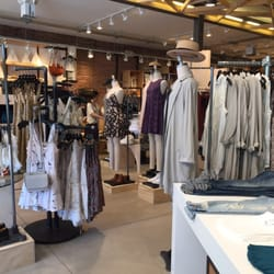ls urban outfitters women's clothing 1650 barrington street,Womens Clothing Halifax