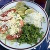 Lucy's Mexican Restaurant: 638-690 Hwy 49, Bridgeton, NJ