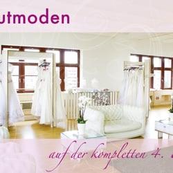 Hochzeitshaus Berlin 19 Beitrage Brautmode Hochzeitsdeko
