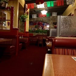 Photo Of Medrano S Mexican Restaurant West Palmdale Ca United States