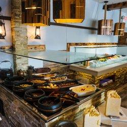Photo Of Broncos Brazilian Steakhouse Philadelphia Pa United States