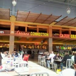 Photo Of En Connection Miami Fl United States