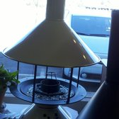 Malm Fireplace Center - 21 Reviews - Fireplace Services - 368 ...
