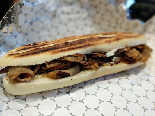 Joe's Panini - 97 Photos & 142 Reviews - Sandwiches - 1404