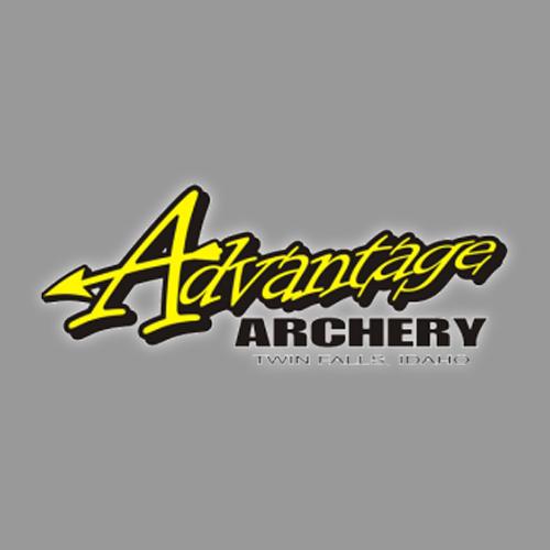 Advantage Archery: 251 Main Ave E, Twin Falls, ID