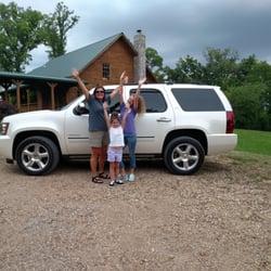 Wilson County Chevrolet Buick GMC - 37 Photos & 26 Reviews - Car