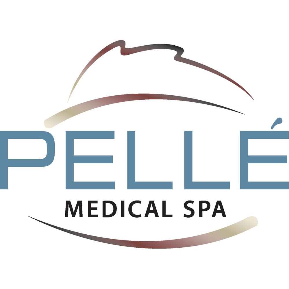 Pelle medical spa medical spas 159 frontage rd for Best health spas in the us