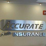 Magnum Insurance Agency Auto Insurance 562 Collins St Joliet