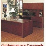 furniture rental associates 11 photos furniture rental 149