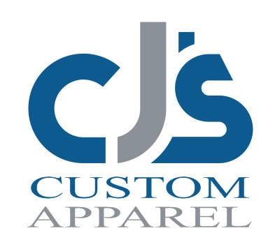 CJs Custom Apparel