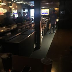 Photo of The Little Club - Coronado, CA, United States ...