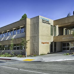 Sutter Urgent Care - Berkeley - 2019 All You Need to Know